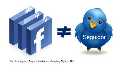 Diferencias_entre_fan_de_Facebook_y_seguidor_de_Twitter