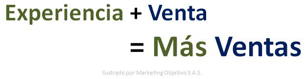 Generar_experiencia_mejor_que_vender_ventas_gerencia