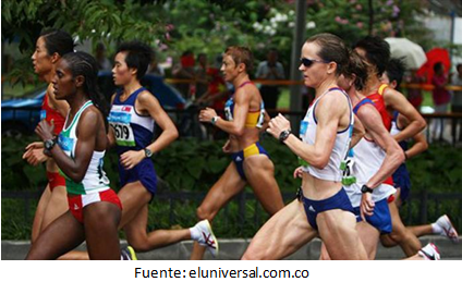 Similitud_entre_emprender_y_correr_una_maratn